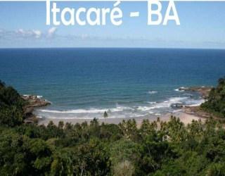 comprar ou alugar casa em condomínio no bairro centro na cidade de itacaré-ba