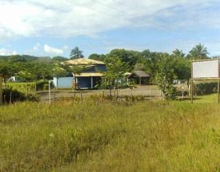 comprar ou alugar área no bairro zona rural na cidade de itacaré-ba
