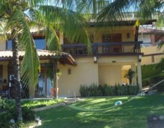comprar ou alugar casa no bairro olivenca na cidade de ilheus-ba