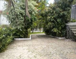 comprar ou alugar casa no bairro pontal na cidade de ilhéus-ba