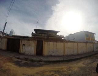 comprar ou alugar casa no bairro · outras localidades na cidade de ilhéus-ba