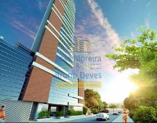 comprar ou alugar apartamento no bairro barra sul na cidade de balneário camboriú-sc