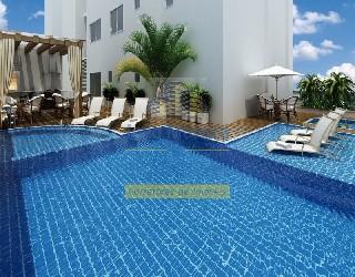 comprar ou alugar apartamento no bairro dos pioneiros na cidade de balneário camboriú-sc