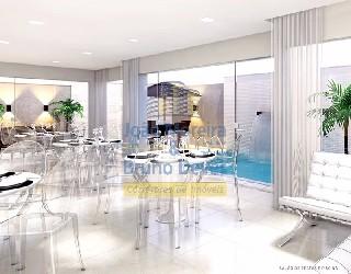 comprar ou alugar apartamento no bairro das nações na cidade de balneário camboriú-sc