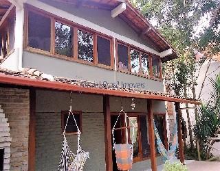 Comprar, casa de condomínio no bairro são francisco na cidade de arraial d'ajuda-ba
