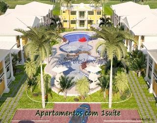 Comprar, apartamento no bairro trancoso na cidade de trancoso-ba