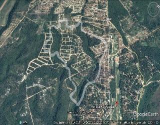 Comprar, terreno no bairro villas do arraial na cidade de arraial d'ajuda-ba