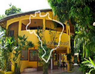 Comprar, casa no bairro trancoso na cidade de trancoso-ba