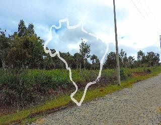 Comprar, terreno no bairro alto da pitinga na cidade de arraial d'ajuda-ba