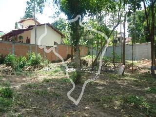 Comprar, terreno no bairro loteamento parracho na cidade de arraial d'ajuda-ba