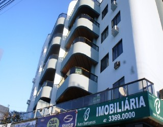 undefined, apartamento no bairro centro na cidade de bombinhas-sc