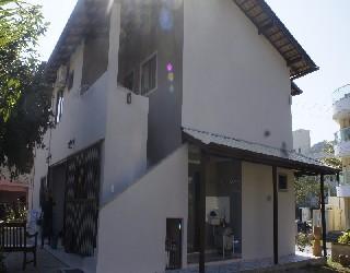 Alugar, kitinete / jk no bairro centro na cidade de bombinhas-sc