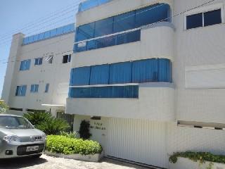 Alugar, apartamento no bairro centro na cidade de bombinhas-sc