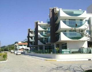 Comprar, apto. cobertura no bairro quatro ilhas na cidade de bombinhas-sc