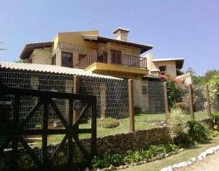 Comprar, casa no bairro centro na cidade de bombinhas-sc
