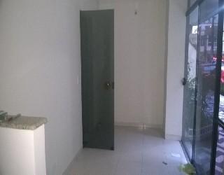 comprar ou alugar sala / salão comercial no bairro centro na cidade de balneário camboriú-sc