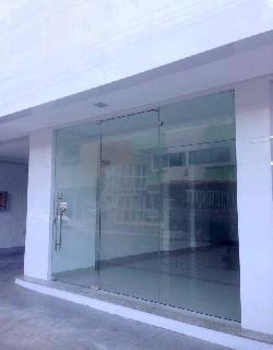 comprar ou alugar sala no bairro centro na cidade de balneário camboriu-sc