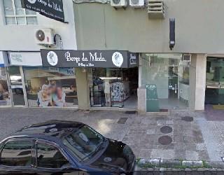 comprar ou alugar sala / salão comercial no bairro centro na cidade de balneario camboriu-sc