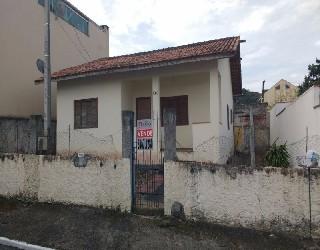 comprar ou alugar casa no bairro nacoes na cidade de balneario camboriu-sc