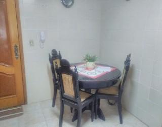 comprar ou alugar apartamento no bairro centro na cidade de balneário camboriu-sc