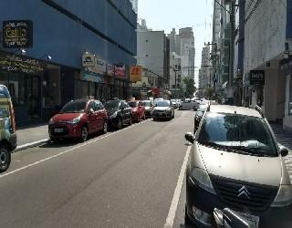comprar ou alugar sala no bairro centro na cidade de balneário camboriú-sc