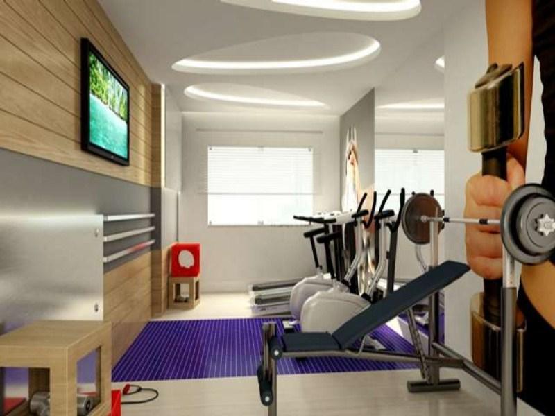 fitness/ Lazer