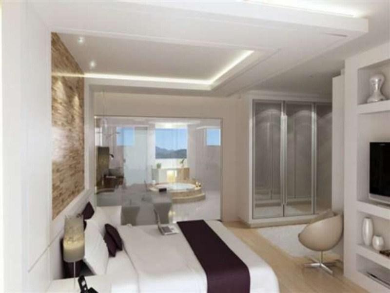 ocean_pallace_-_suite