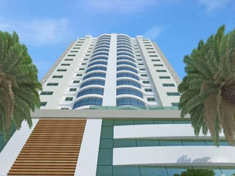 edificio-puerto-chicama-perspe