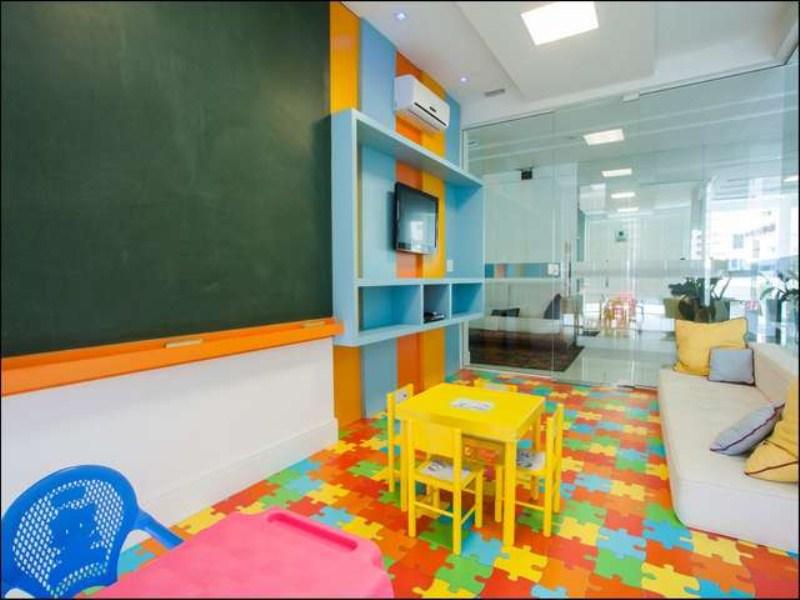 espaço kids villa di mare