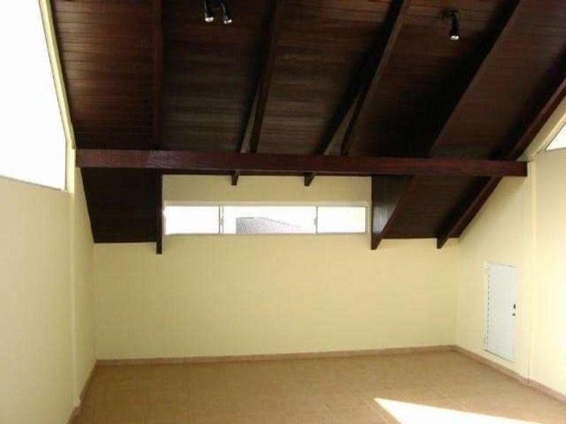 Ático 50 m2