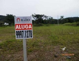 comprar ou alugar terreno no bairro nova esperança na cidade de balneário camboriú-sc