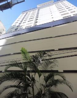 comprar ou alugar apto. cobertura no bairro centro na cidade de balneário camboriú-sc
