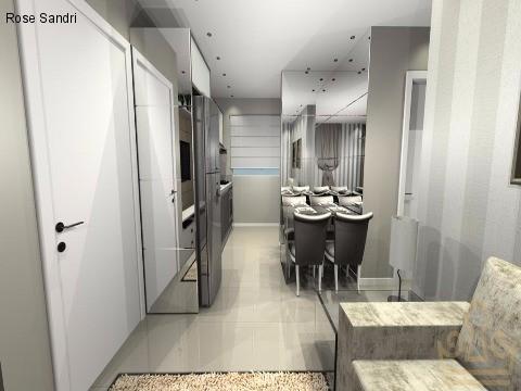 comprar ou alugar apartamento no bairro perequê na cidade de porto belo-sc