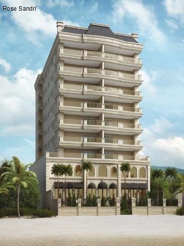 comprar ou alugar apartamento no bairro centro na cidade de itapema-sc