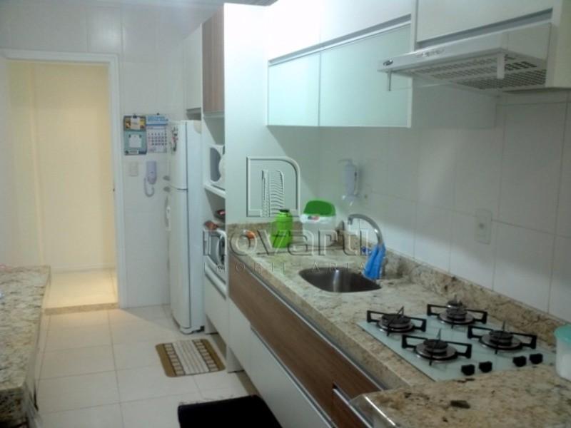 comprar ou alugar apartamento no bairro campinas na cidade de sao jose-sc