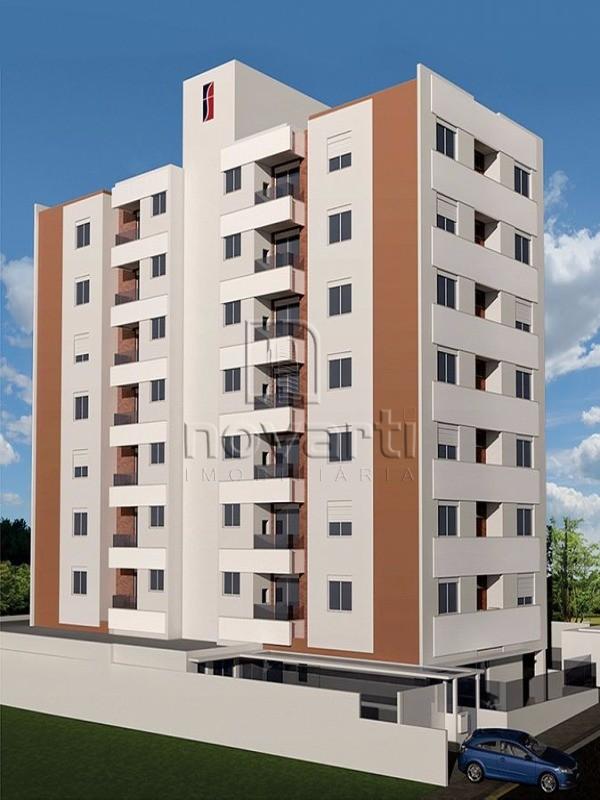 comprar ou alugar apartamento no bairro capoeiras na cidade de florianópolis-sc