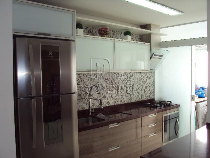 comprar ou alugar apartamento no bairro abraão na cidade de florianópolis-sc