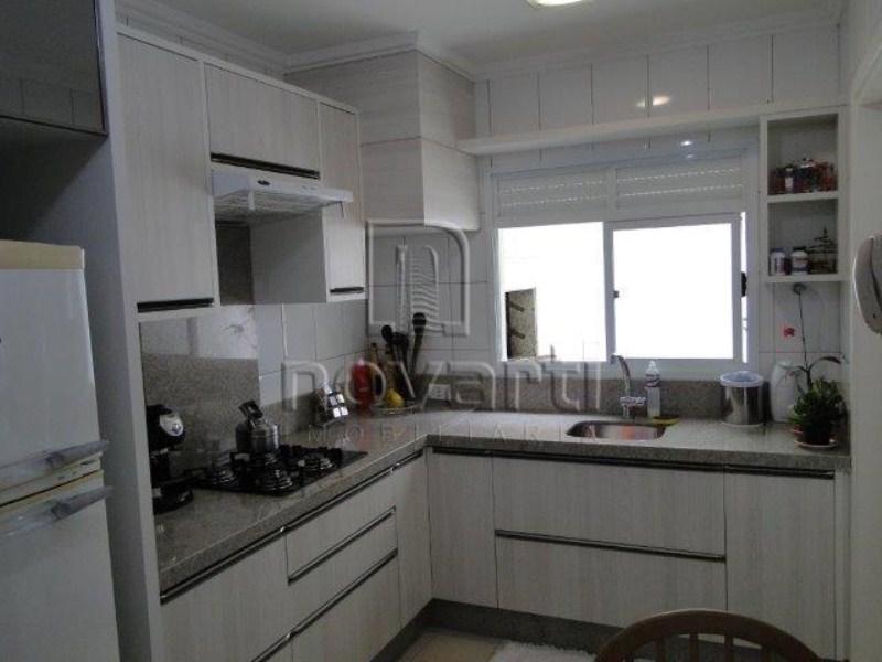 comprar ou alugar apartamento no bairro balneario na cidade de florianópolis-sc