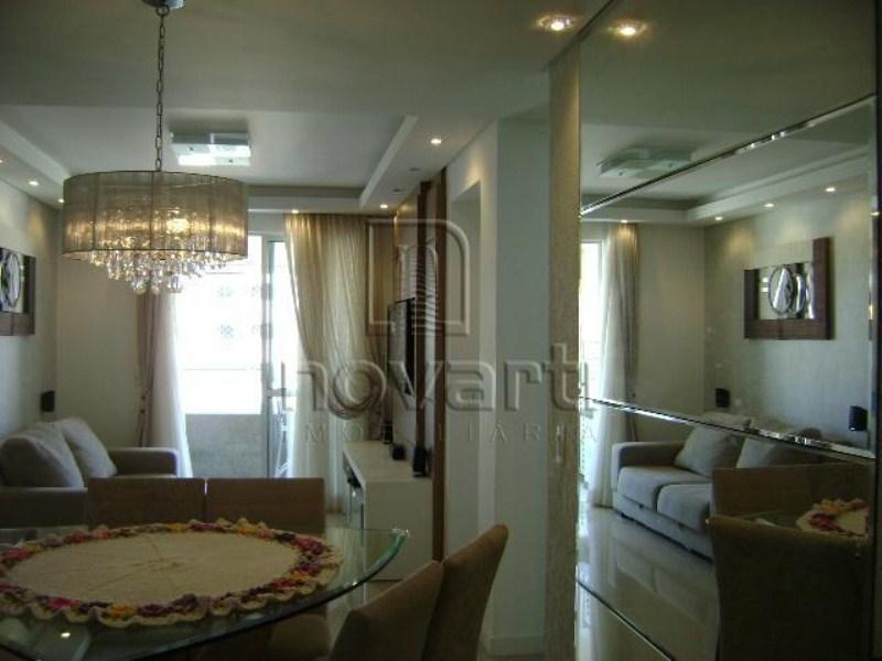 comprar ou alugar apartamento no bairro jardim atlântico na cidade de florianópolis-sc