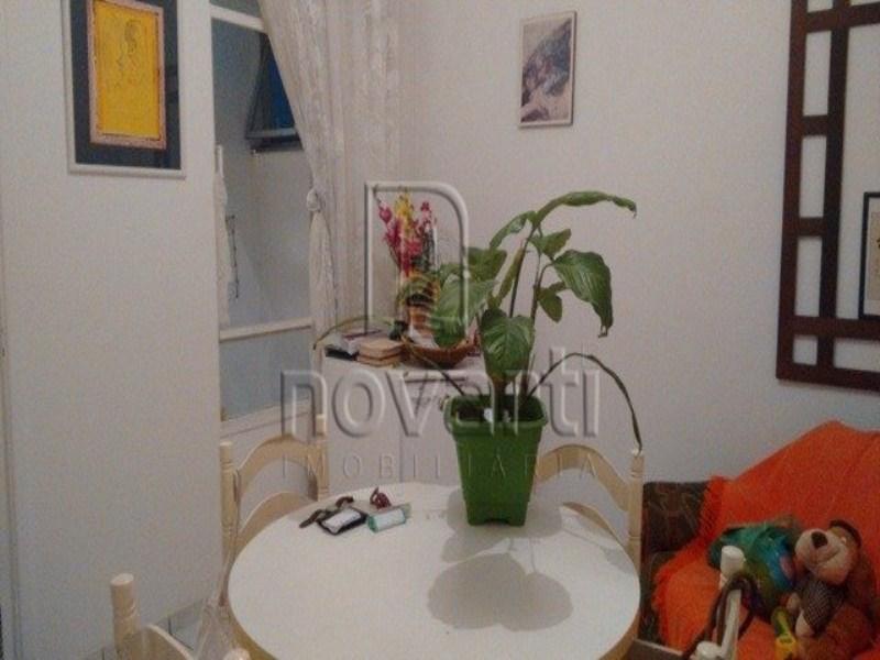 comprar ou alugar apartamento no bairro barreiros na cidade de são josé-sc
