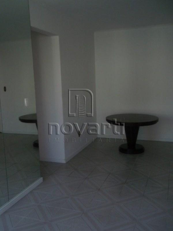 comprar ou alugar apartamento no bairro coqueiros na cidade de florianópolis-sc