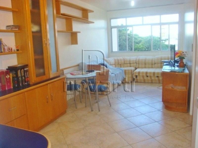 comprar ou alugar apartamento no bairro coqueiros na cidade de florianopolis-sc
