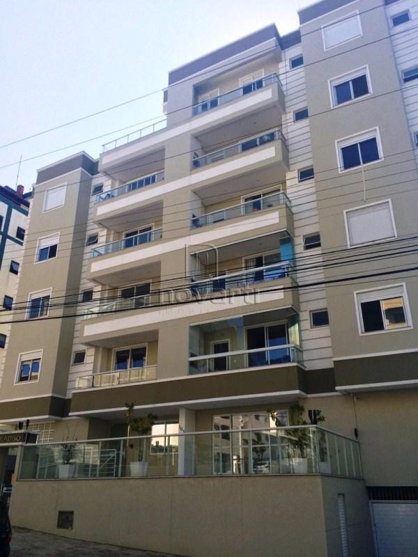 comprar ou alugar apartamento no bairro itaguacu na cidade de florianopolis-sc