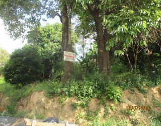 comprar ou alugar terreno no bairro saboó na cidade de são roque-sp