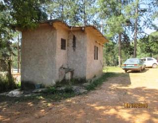 comprar ou alugar terreno no bairro guaçu na cidade de são roque-sp