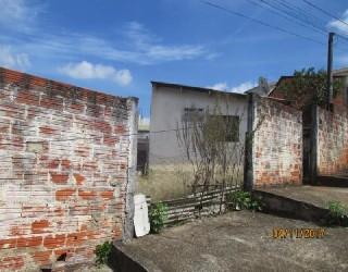 comprar ou alugar casa no bairro jardim marieta na cidade de são roque-sp