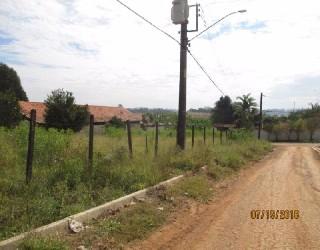 comprar ou alugar terreno no bairro campininha na cidade de são roque-sp