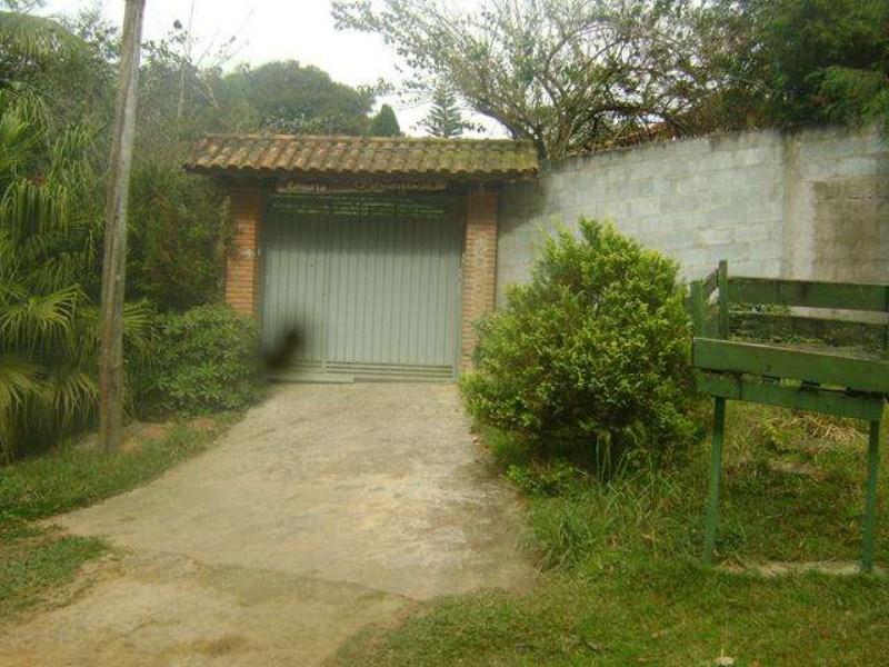 foto casa 3 (Copy)
