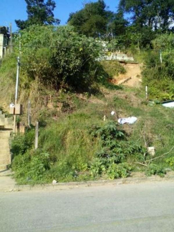 comprar ou alugar terreno no bairro goianã na cidade de são roque-sp