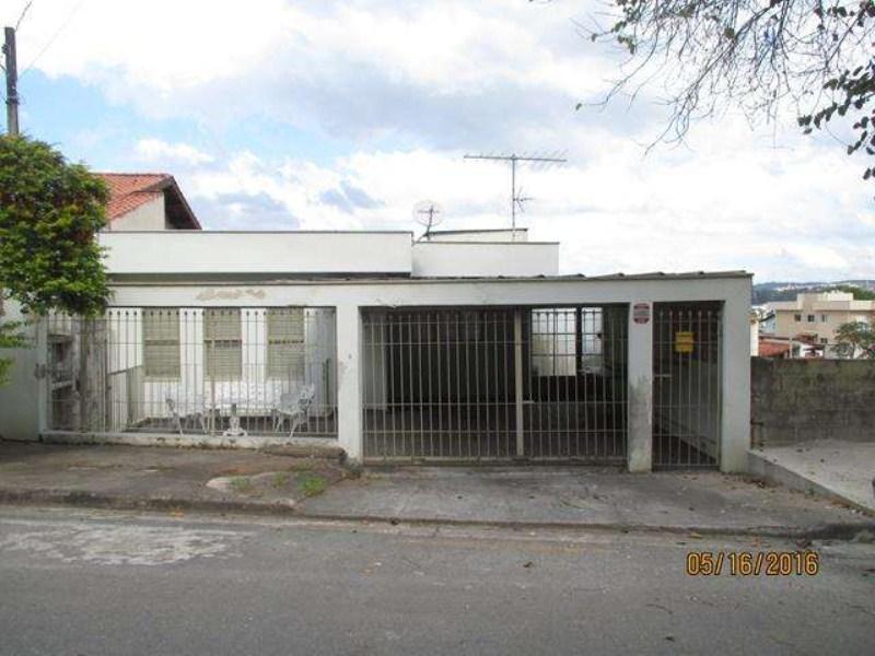 comprar ou alugar casa no bairro jardim brasil na cidade de são roque-sp